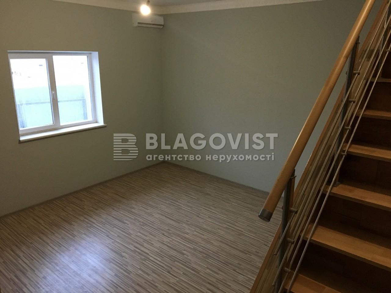 Дом M-31032, Богатырская, Киев - Фото 11