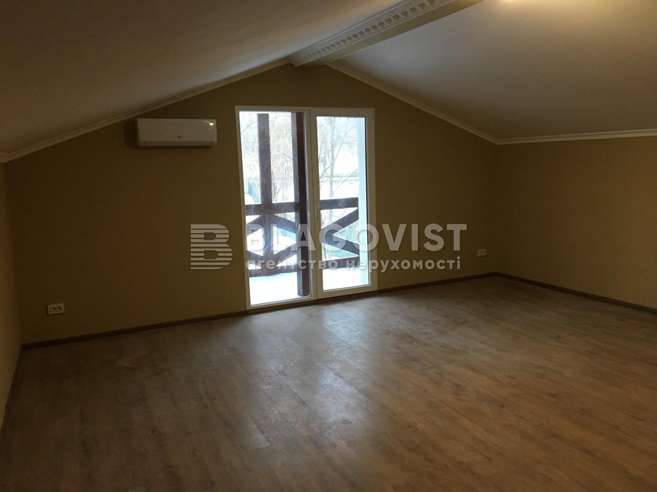 Дом M-31032, Богатырская, Киев - Фото 12