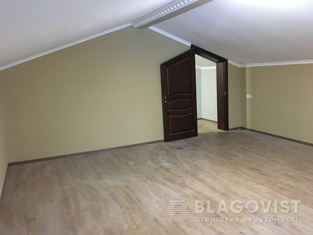Дом M-31032, Богатырская, Киев - Фото 13