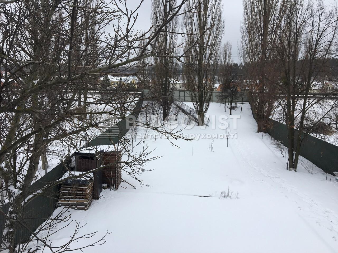 Дом M-31032, Богатырская, Киев - Фото 34