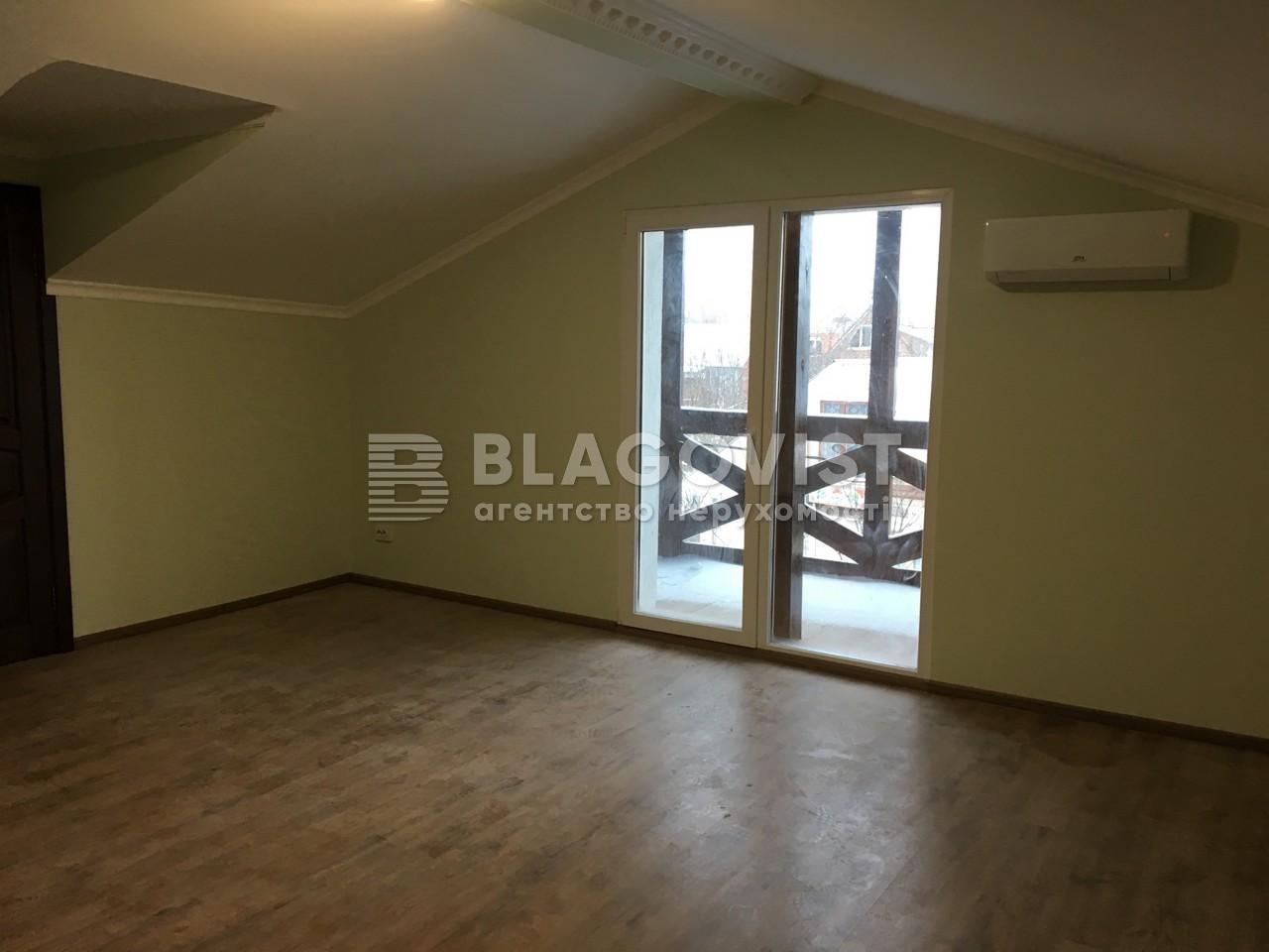 Дом M-31032, Богатырская, Киев - Фото 14