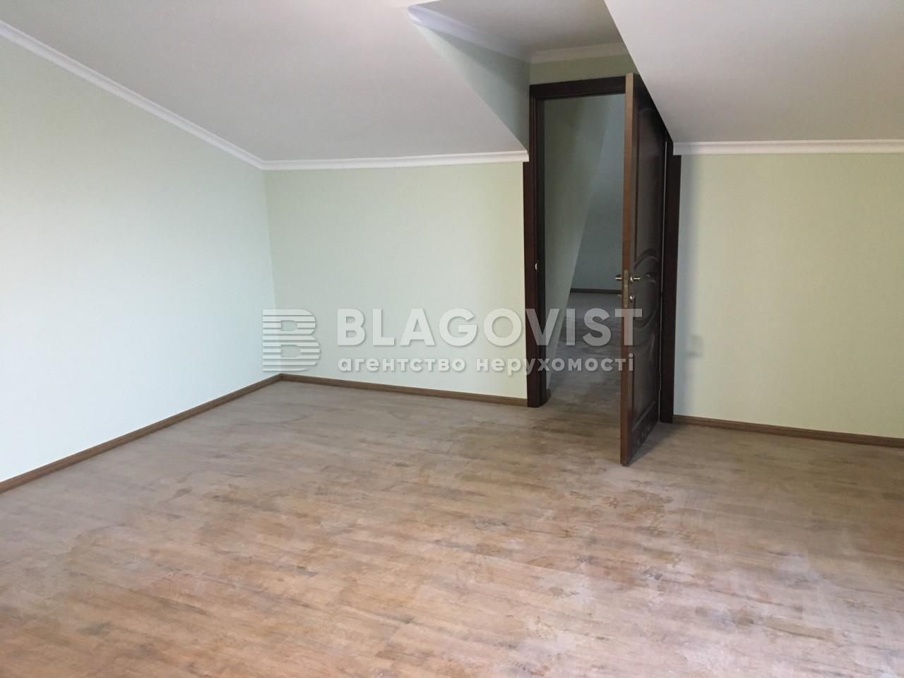 Дом M-31032, Богатырская, Киев - Фото 15