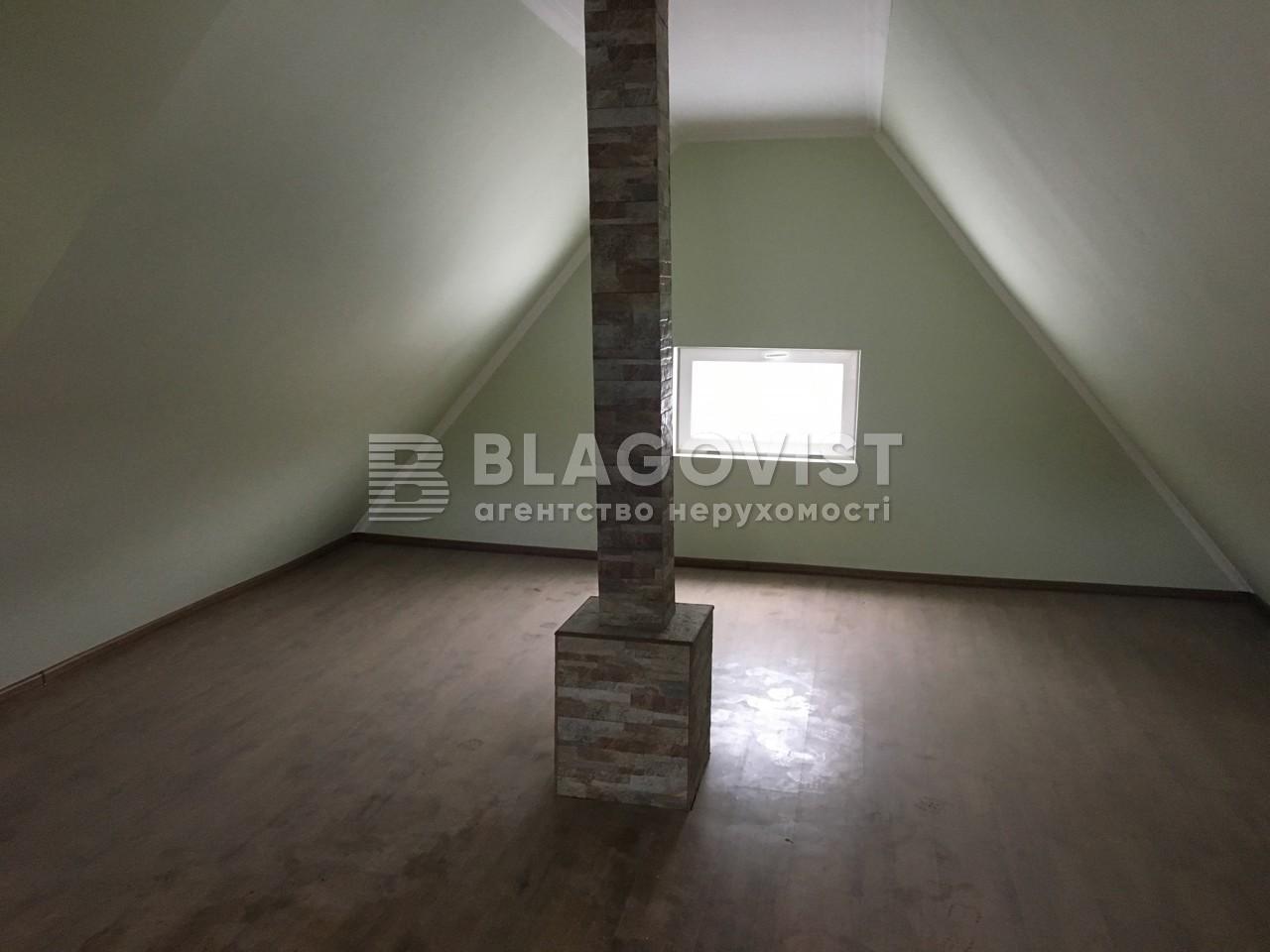 Дом M-31032, Богатырская, Киев - Фото 17