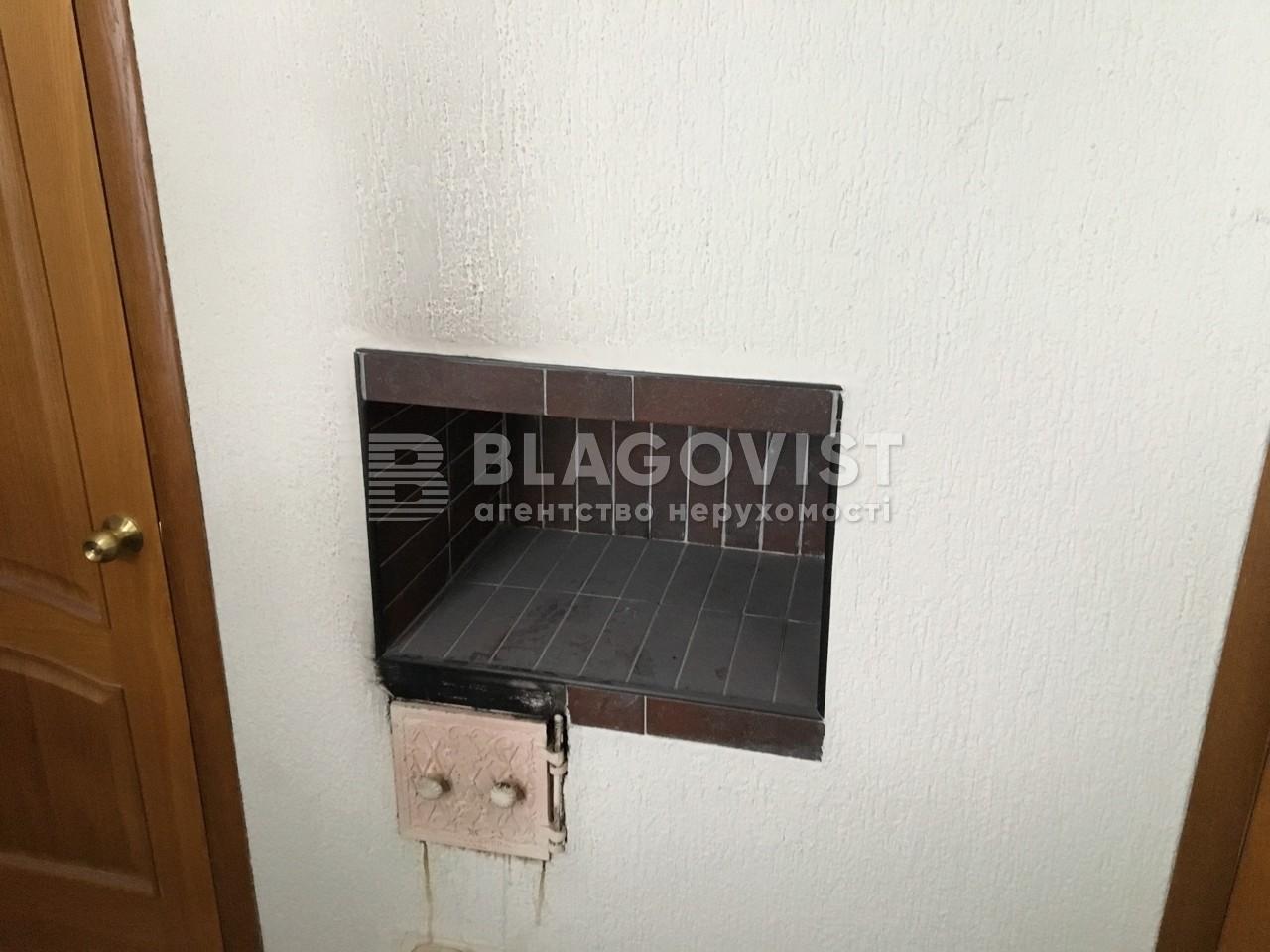 Дом M-31032, Богатырская, Киев - Фото 26