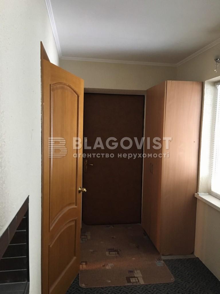 Дом M-31032, Богатырская, Киев - Фото 25