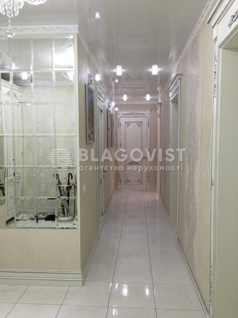 Квартира R-3918, Нестайко Всеволода (Мильчакова А.), 3, Киев - Фото 6