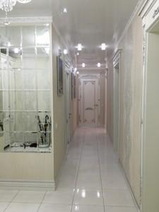 Квартира Нестайко Всеволода (Мильчакова А.), 3, Киев, R-3918 - Фото 5