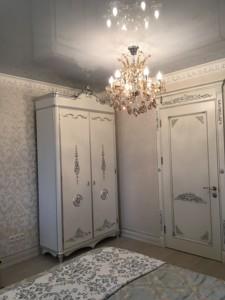 Квартира Нестайко Всеволода (Мильчакова А.), 3, Киев, R-3918 - Фото 9