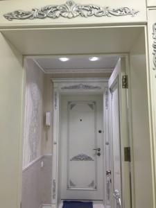 Квартира Нестайко Всеволода (Мильчакова А.), 3, Киев, R-3918 - Фото 10