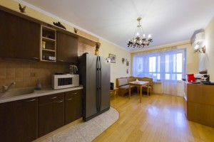 Квартира Z-65596, Панаса Мирного, 28а, Киев - Фото 8