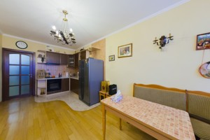 Квартира Z-65596, Панаса Мирного, 28а, Киев - Фото 9
