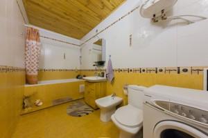 Квартира Z-65596, Панаса Мирного, 28а, Киев - Фото 11