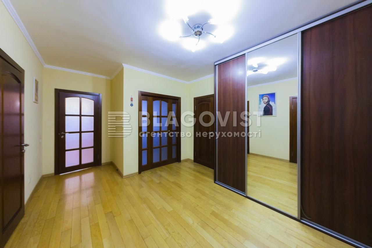 Квартира Z-65596, Панаса Мирного, 28а, Киев - Фото 14