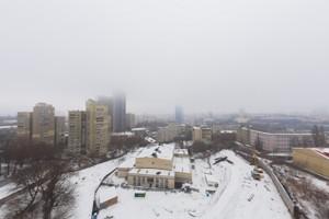 Квартира Z-65596, Панаса Мирного, 28а, Киев - Фото 16
