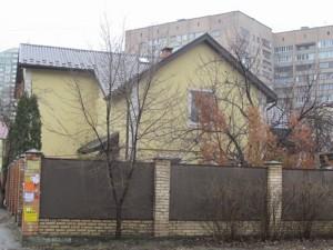 Будинок Двінська, Київ, R-16189 - Фото 3