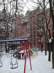 Квартира Рейтарская, 26, Киев, I-30671 - Фото 22