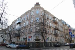 Квартира Рейтарська, 29, Київ, Z-1634594 - Фото