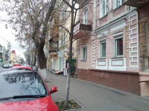 Нежилое помещение, Константиновская, Киев, Z-783990 - Фото1