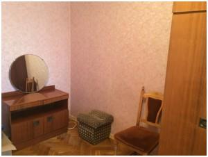 Квартира Дарницький бул., 3а, Київ, Z-76234 - Фото 6
