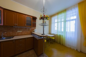 Квартира Павлівська, 17, Київ, X-11752 - Фото 7