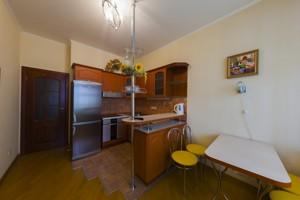 Квартира Павлівська, 17, Київ, X-11752 - Фото 8