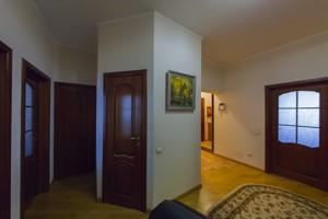 Квартира Павлівська, 17, Київ, X-11752 - Фото 13