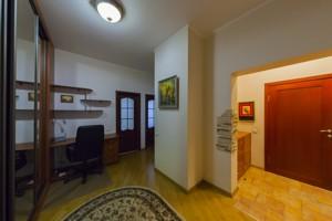 Квартира Павлівська, 17, Київ, X-11752 - Фото 12