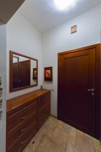 Квартира Павлівська, 17, Київ, X-11752 - Фото 14