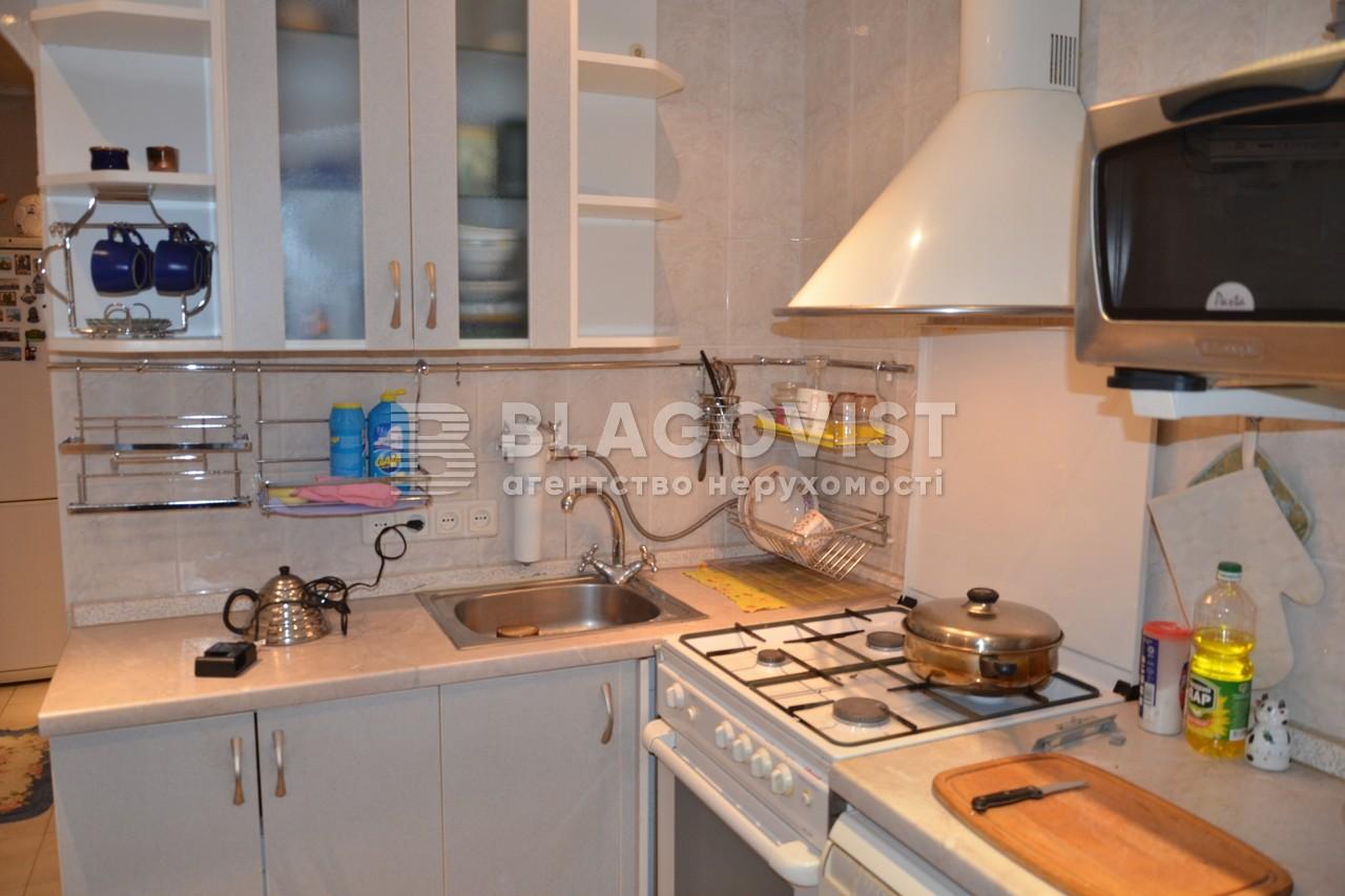 Квартира X-33737, Подвойського, 4, Київ - Фото 11
