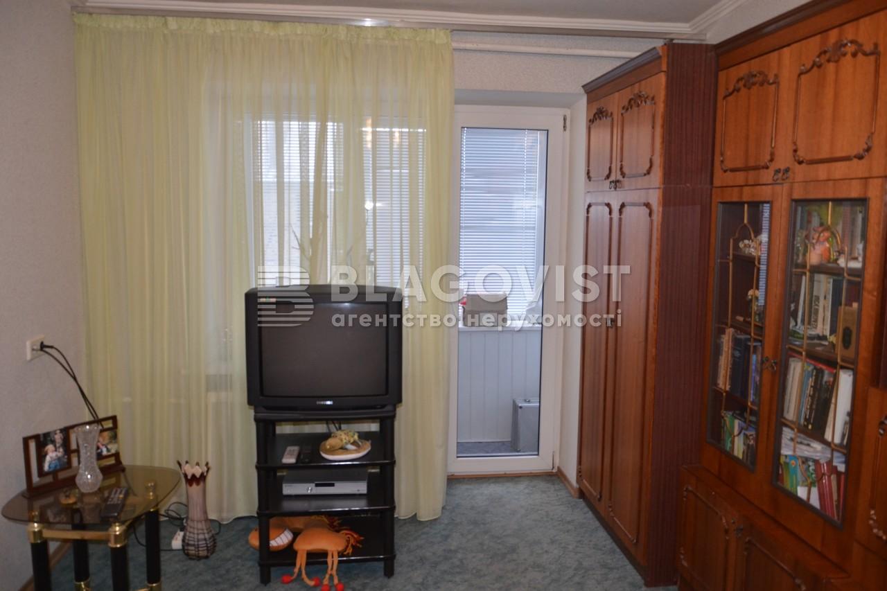 Квартира X-33737, Подвойського, 4, Київ - Фото 7