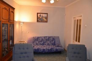 Квартира Подвойского, 4, Киев, X-33737 - Фото