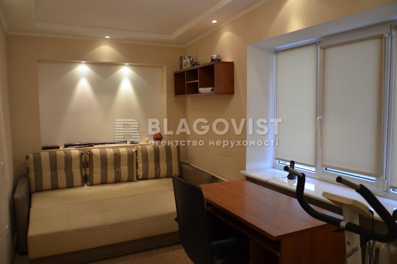 Квартира X-33737, Подвойського, 4, Київ - Фото 8