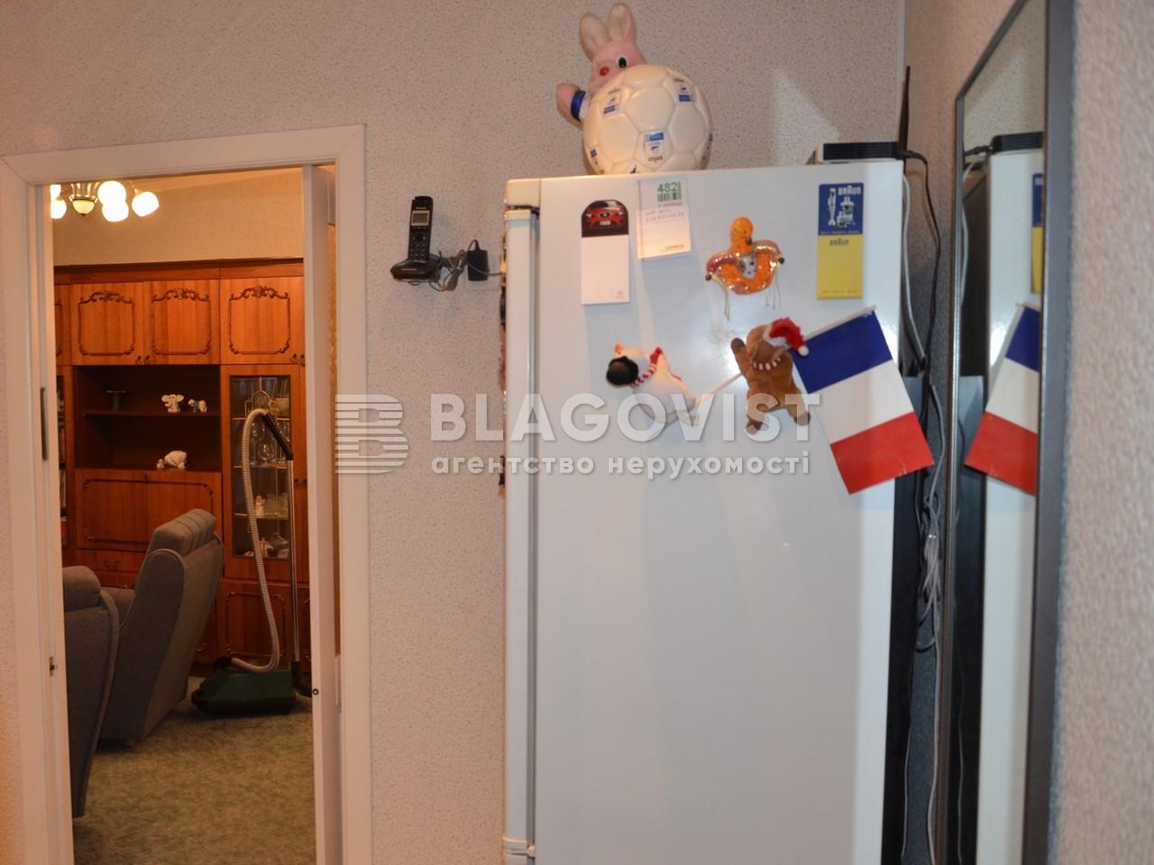 Квартира R-3308, Подвойского, 4, Киев - Фото 14