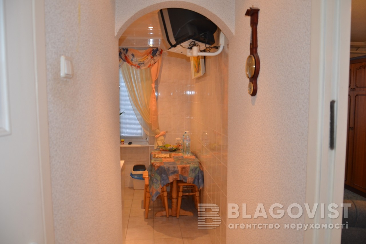 Квартира R-3308, Подвойского, 4, Киев - Фото 13