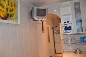 Квартира R-3308, Подвойского, 4, Киев - Фото 12