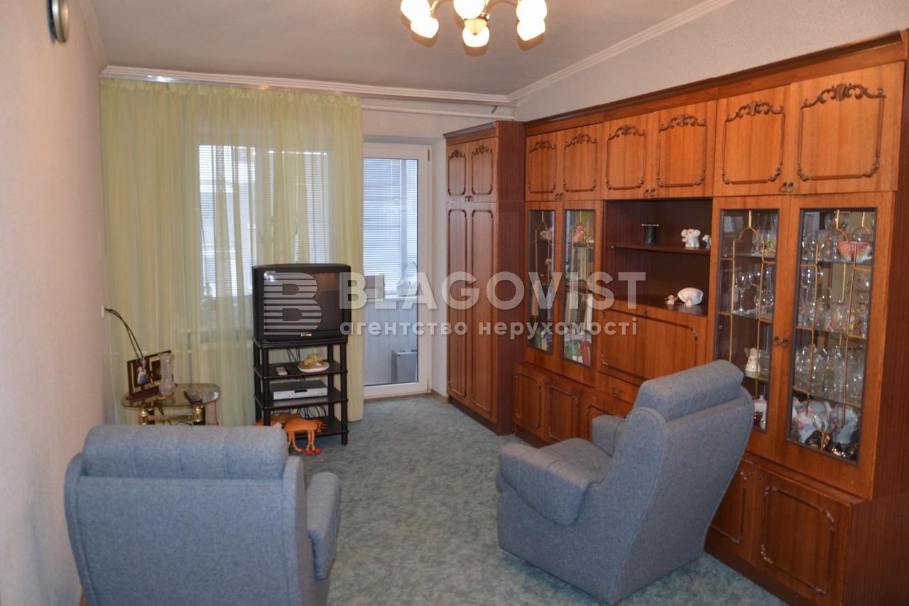 Квартира R-3308, Подвойского, 4, Киев - Фото 6