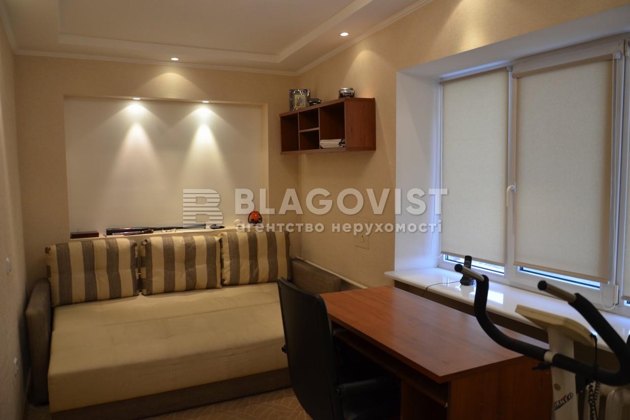 Квартира R-3308, Подвойского, 4, Киев - Фото 8