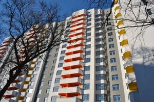 Квартира Победы просп., 71а, Киев, Z-238248 - Фото2
