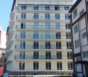 Квартира Вильямса Академика, 2в, Киев, H-47491 - Фото