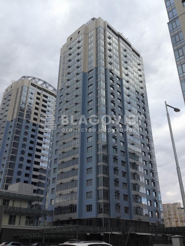 Квартира A-107480, Трускавецкая, 4б, Киев - Фото 2