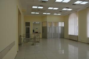 Нежилое помещение, Пушкинская, Киев, C-103646 - Фото3