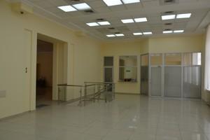 Нежитлове приміщення, Пушкінська, Київ, C-103646 - Фото 5