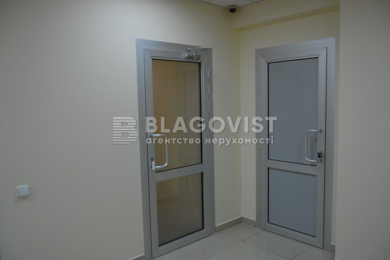 Нежилое помещение, C-103646, Пушкинская, Киев - Фото 8