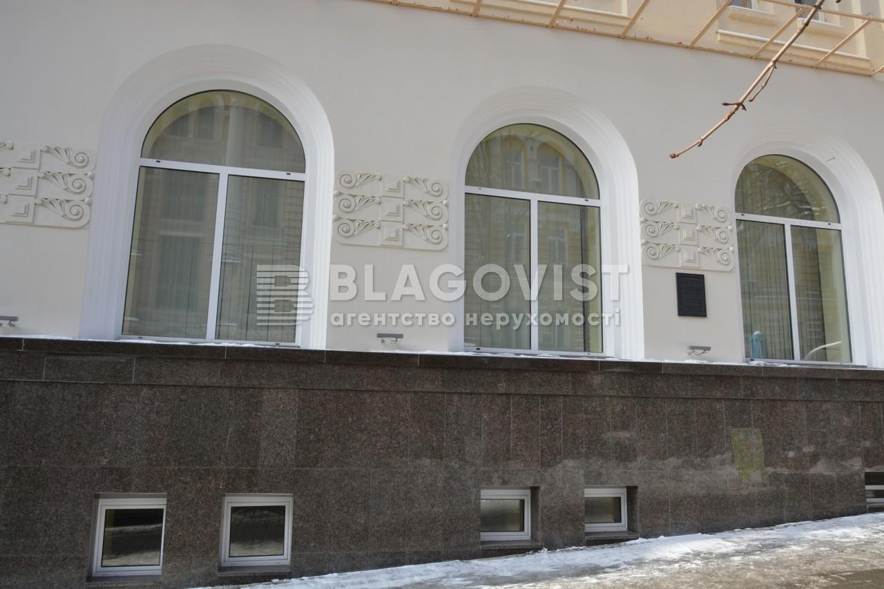 Нежилое помещение, C-103646, Пушкинская, Киев - Фото 18