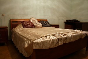 Квартира Городецкого Архитектора, 9, Киев, Z-14316 - Фото 5