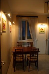 Квартира Городецького Архітектора, 9, Київ, Z-14316 - Фото 7