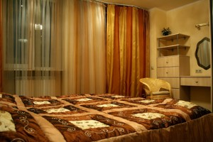 Квартира Городецкого Архитектора, 9, Киев, Z-14316 - Фото 6
