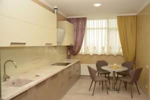 Квартира Драгомирова, 20, Київ, R-4144 - Фото 6