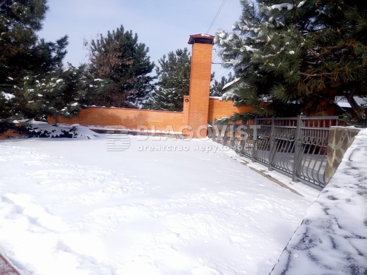 Дом A-107092, Старокиевская, Козин (Конча-Заспа) - Фото 26