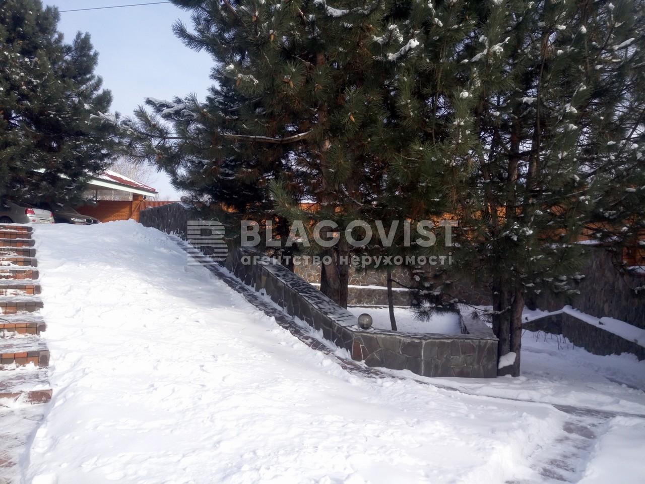 Дом A-107092, Старокиевская, Козин (Конча-Заспа) - Фото 27